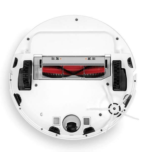 Robotdammsugare bäst i test - Topp 5 bästa