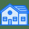 Hushåll & Smarta hem