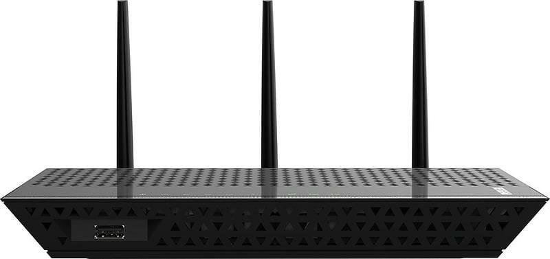 Wifi förstärkare bäst i test - Topp 5 bästa