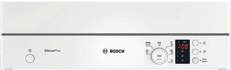 Bosch SKS62E22EU