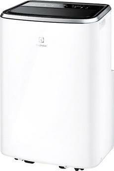 Electrolux ChillFlex Pro EXP26U338CW