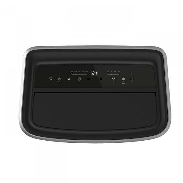 Electrolux ChillFlex Pro EXP34U338CW