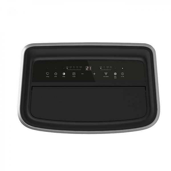 Electrolux ChillFlex Pro EXP34U338HW