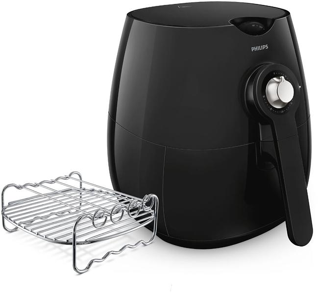 Philips Daily Collection Airfryer HD9250