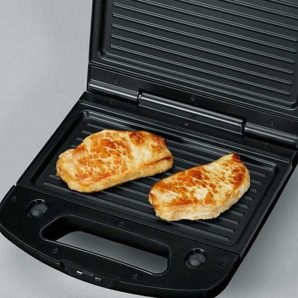 Severin 2968 Toaster