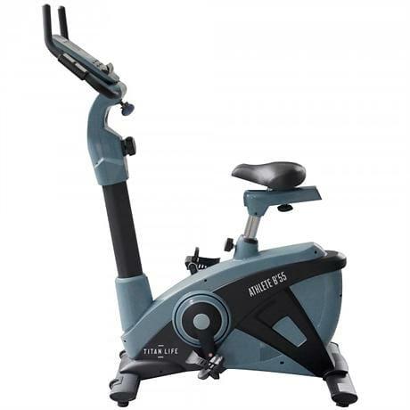 Träningscykel bäst i test - Topp 5 bästa motionscyklarna